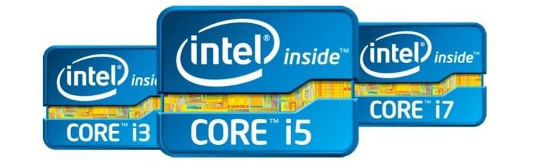 ¿Qué Intel Core elegir?