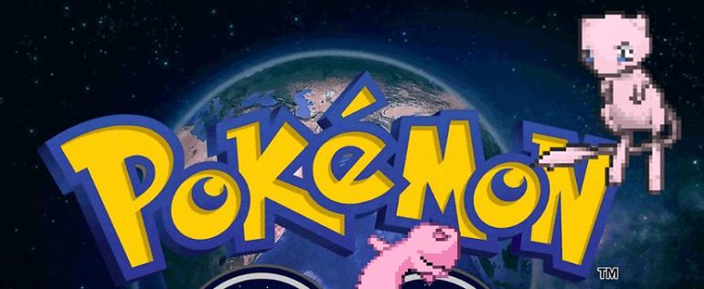 Como grabar vídeos de Pokemon Go