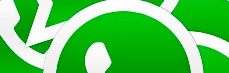 Whatsapp: 4 nuevas funcionalidades.