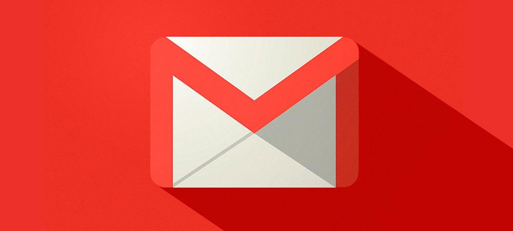 Como Configurar tu correo en Gmail