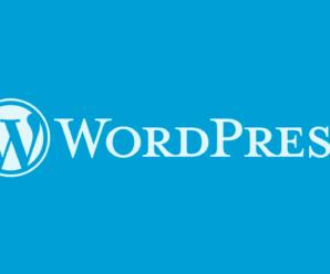Cambiar contraseña en WordPress a través de MySQL