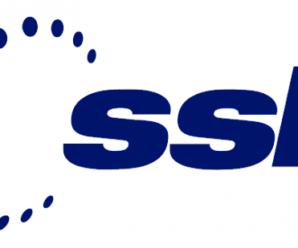 Cambiar el numero del puerto SSH – CentOS 7