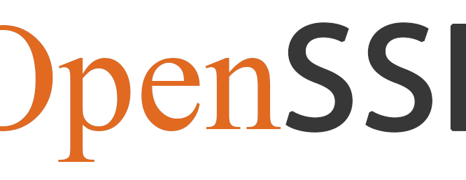 Aprendiendo a utilizar OpenSSL