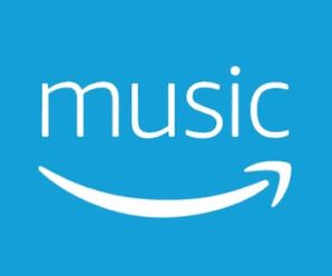 Amazon Music Unlimited ¿Vale la pena?